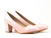Женские туфли Bennetts