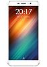 UleFone S8 1/8 Gb white, фото 2