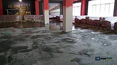 ЭкоПол 101 (эпоксидный наливной пол, грунт)