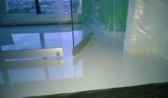 ЭкоПол 201 (эпоксидный наливной пол), фото 2