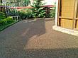 Каменный ковер, фото 4