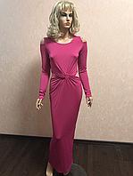 Вечернее женское платье Glamorous, 40р (М)