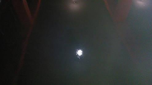 ЭкоПол 301 (эпоксидная краска с повышенной износостойкостью), фото 2