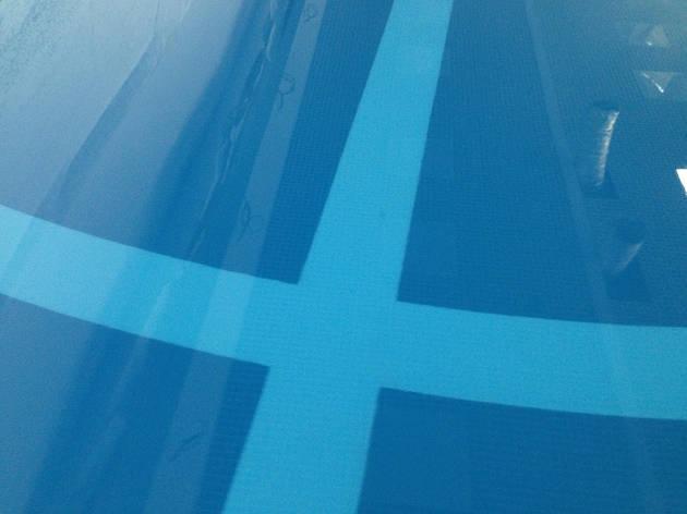 ЭкоПол 303 (эпоксидная краска с повышенной износостойкостью), фото 2
