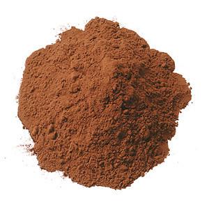 Пигмент коричневый светлый UA686