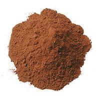 Пигмент коричневый светлый 686