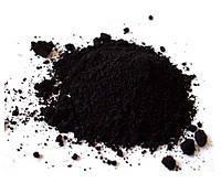 Пигмент черный UA723