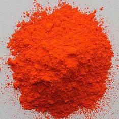 Пигмент оранжевый UA960