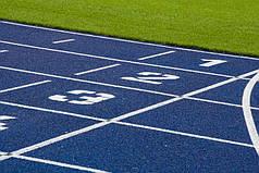 Teking Sport Track для беговых дорожек, фото 3