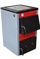 Твердотопливный котел Protech модель Standard 12, 1