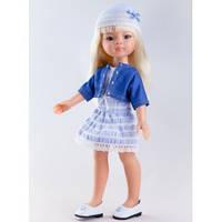 Кукла азиатка Моника ТМ Paola Reina