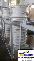 Трансформатор тока ТФЗМ-110 300-600/5 0.5s/10p/10p/10p( ТФЗМ 123 УХЛ1)