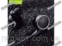 Bluetooth наушники QCY QY8 Черные , фото 2
