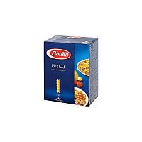 Макароны Barilla №98 Fusilli, 500 Г