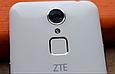 Смартфон ZTE Blade A1 , фото 3