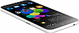 Смартфон ZTE Blade A1 , фото 5