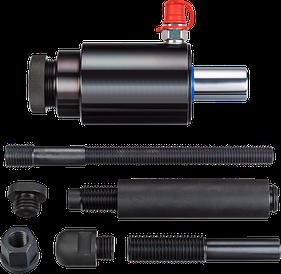 Гидравлический цилиндр, 18 т, Vigor, V4551