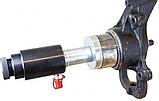 Съемник подшипников колес, Vigor, V4599, фото 2