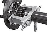 Знімач компактних підшипників коліс, Vigor, V2860, фото 3