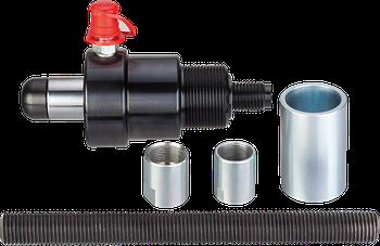 Набор гидравлический для монтажа приводных валов BMW, Vigor, V3751