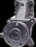 Набір для заміни підшипників передніх коліс, CITROEN, FIAT, PEUGEOT, Vigor, V2889, фото 2