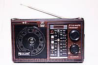 Радиоприемник COLON RX-306UR