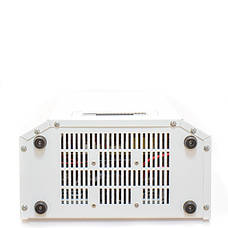 Торстаб ЕКО 15000 - стабілізатор для будинку, квартири, офісу, фото 2