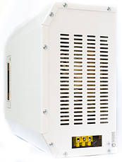 Торстаб ЕКО 15000 - стабілізатор для будинку, квартири, офісу, фото 3