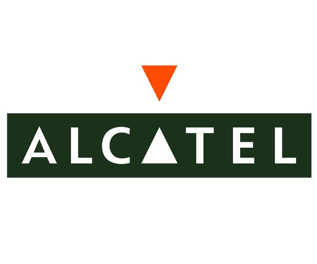 Чехлы для Alcatel