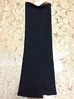 (50cm)Длинные трикотаж женские перчатки без пальцев/женские перчатки только оптом, фото 1
