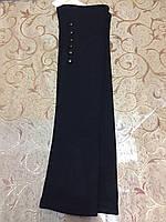 (40cm)Длинные трикотаж женские перчатки без пальцев/женские перчатки только оптом, фото 1