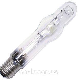 Лампа металлогалогенная OSRAM HQI-BT 400W E40, фото 2