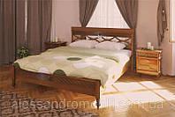 Кровать Вourbon (Бурбон), АКЦИЯ!