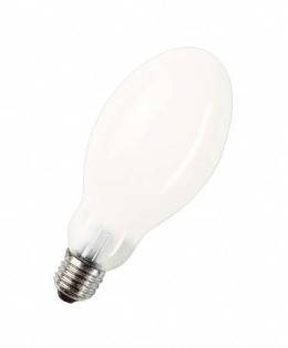 Лампа металлогалогенная OSRAM HQI-E 400W E40, фото 2