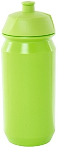 Фляга пластиковая Tacx 0,5L Color