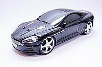 Портативная колонка MP3 Aston Martin DBS WS-788