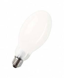 Лампа металлогалогенная OSRAM HQI-E 100W E27, фото 2