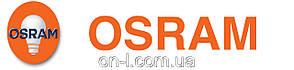 Лампа металлогалогенная OSRAM HQI-E 150W E27, фото 3