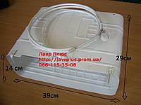 Испаритель ДНЕПР-2 для бытового холодильника