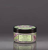 Крем-суфле для интенсивного увлажнения кожи тела Oriental touch