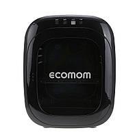 Стерилизатор Ecomom ECO-70KA Luxe Black