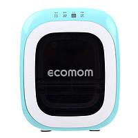 Стерилизатор Ecomom ECO-22 Standard Blue
