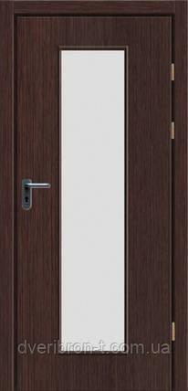 Двери Брама Модель 20.3-EI.30 противопожарные дверные блоки (степень звукоизоляции 32 dB), фото 2
