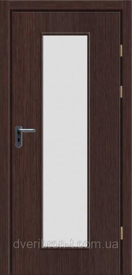 Двери Брама Модель 20.3-EI.30 противопожарные дверные блоки (степень звукоизоляции 32 dB)