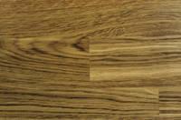 Паркетная доска Diana Forest Дуб болотный 3-полосная, 207 мм, лак