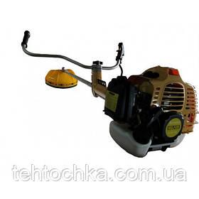 Бензокоса Helfer BC - 225