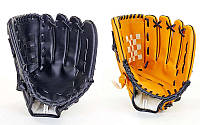 Ловушка для бейсбола C-1878 (PVC, р-р 12,5)