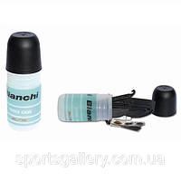 Фляга пластиковая Bianchi by Elite фляга-контейнер