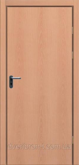 Двери Брама Модель 20.1-EI.30 противопожарные дверные блоки (степень звукоизоляции 32 dB)