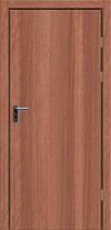 Двери Брама Модель 20.1-EI.30 противопожарные дверные блоки (степень звукоизоляции 32 dB), фото 3